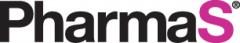 Pharmas-logo-AI