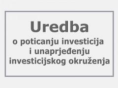 Uredba (3)