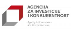 AIK logo hrv-eng