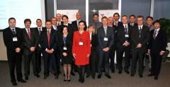 Delegacija Republike Hrvatske