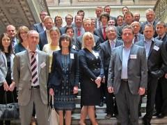 Helsinki_SCM Group meeting_2