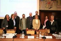 """Održana četvrta međunarodna konferencija """"Alternativno rješavanje sporova – suradnja uprave i pravosuđa s gospodarstvom"""""""