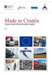 made-in-croatia