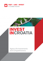 visit-like-invest