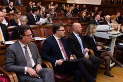 Doing Business u Hrvatskoj: Napredak i novi izazovi
