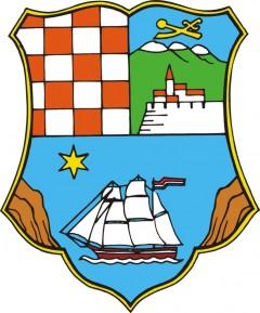Grb-PGZ