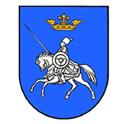 sinj-logo