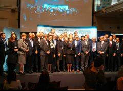 vienna-economic-forum-2_2016