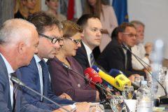 javna dražba u hrvatskoj